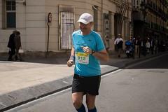 2018-05-13 12.54.16-2 (Atrapa tu foto) Tags: 10k 2018 42k españa mannfilterxiimaratónciudaddezaragoza marathon spain aragon canon canon100d carrera corredores correr maraton may mayo runners running saragossa sigma18200mm zaragoza іспанія