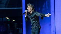 StonesLondon220518-35 (Raph_PH) Tags: therollingstones mickjagger keithrichards ronniewood charliewatts liamgallagher londonstadium london gigphotography may 2018