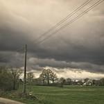 20180425-142307 - April Wetter Landschaft thumbnail