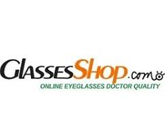 GlassesShop – Exclusive Mother's Day Offer for our Affiliates! Take 30% off your complete purchase PLUS a free gift for MOM @GlassesShop.com https://t.co/4fyiUEUvFr https://t.co/8wUTAGLXOV (tonnesof) Tags: online shopping tonnesof