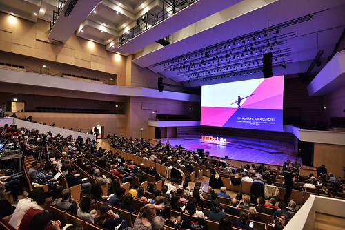 "TEDxLille 2018 • <a style=""font-size:0.8em;"" href=""http://www.flickr.com/photos/119477527@N03/40816778895/"" target=""_blank"">View on Flickr</a>"