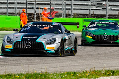 "Blancpain Endurance Series Monza 2018 • <a style=""font-size:0.8em;"" href=""http://www.flickr.com/photos/144994865@N06/40823398945/"" target=""_blank"">View on Flickr</a>"