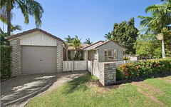 13 Banyan Place, Zillmere QLD