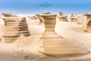 "North Sea Island Juist - Sandsculptures #7 (nigel_xf) Tags: juist ""north sea"" island insel nordsee sand sandskulpturen sandsculptures sculptures skulpturen strand beach wind storm sturm naturschauspiel nature natur einzigartig amazing nikon d750 nigel nigelxf vsfototeam meer ozean"