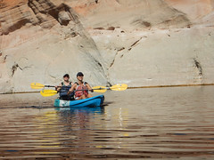 hidden-canyon-kayak-lake-powell-page-arizona-southwest-9926