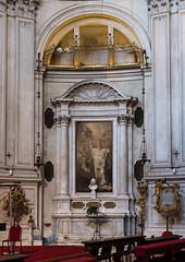 DSCF1817.jpg (Caffe_Paradiso) Tags: venice venezia venise pieta altar