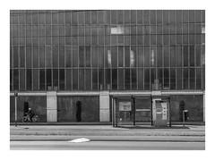 Das Ruhrgebiet (sw188) Tags: deutschland nrw ruhrgebiet mülheim anderruhr sw stadtlandschaft street bw blackandwhite