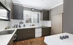 1/55-57 Wolseley St, Bexley NSW