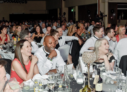 Wiltshire Business Awards 2018 GENERAL EVENT ATMOSPHERE - GP1285-38
