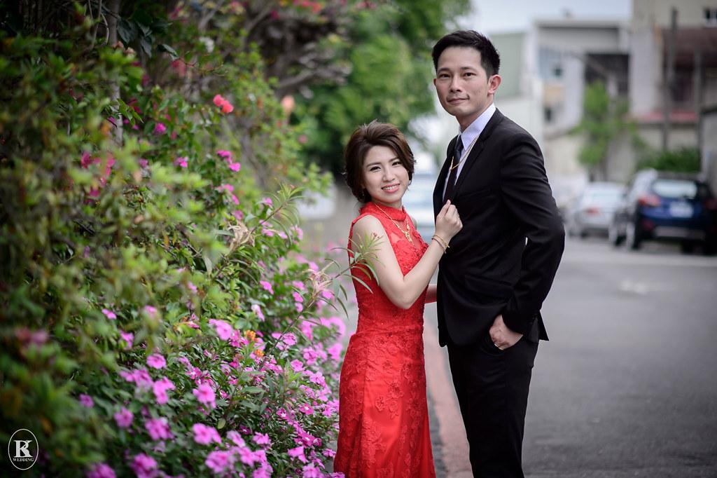 台南婚攝_總理大餐廳_138
