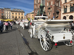 19042018-IMG_9183.jpg (degeronimovincenzo) Tags: kraków małopolskie polonia pl piazzadelmercato cracovia