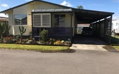 27/2231 Pacific Hwy, Heatherbrae NSW