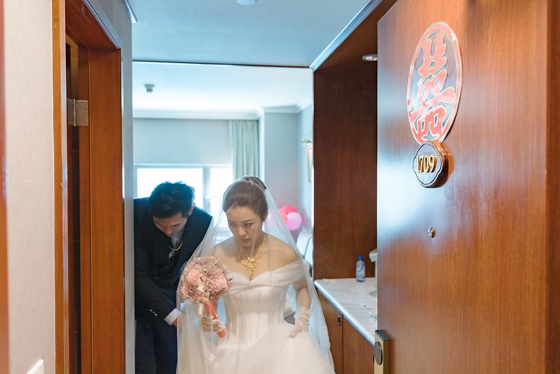 婚攝,基隆,婚禮紀錄,北部