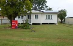 5 Holme Street, Granville QLD
