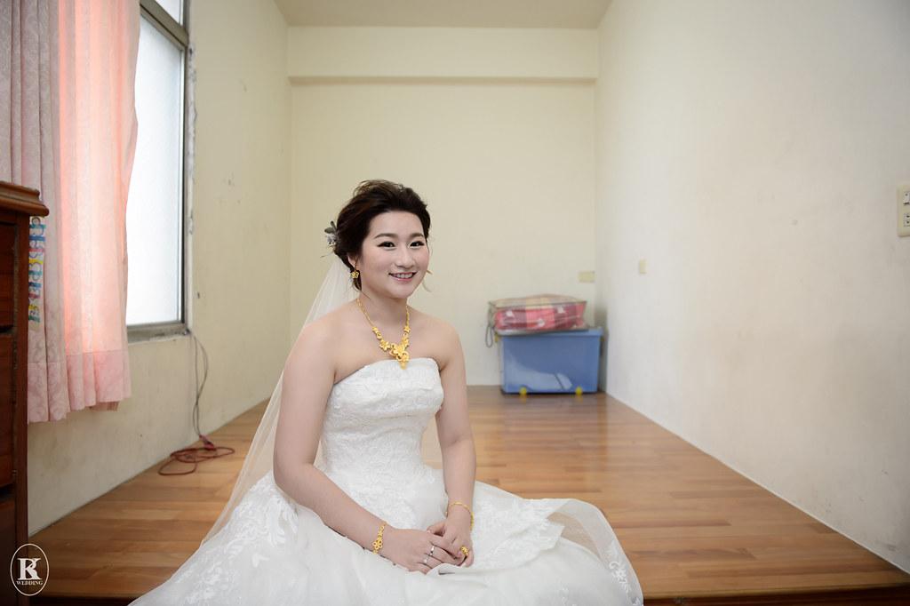 台中婚攝_台中葳格_058
