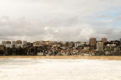 Porto - Portugal (Francisco (PortoPortugal)) Tags: 0942018 20180407foli0042 paisagem landscape urbanscape riodouro douroriver porto portugal portografiaassociaçãofotográficadoporto franciscooliveira