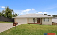 34A Seaforth Drive, Valla Beach NSW