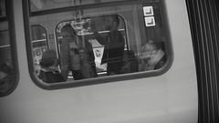 Straßenbahn (JeUwLe) Tags: leipzig canon eos 1ds 600d 50d panasonic dmcgh2 dmcg5 pentax q qs1 samsung nx100 fujifilm finepix x100 xa5 xa3 xa2 xe1 xm1 ricoh gxr fujinon cosinon zonlai discover flektogon meike domiplan bonotar trioplan pancolar tessar biotar primotar telefogar primagon triotar meritar takumar cyclop steinheil yongnuo tamron sigma staeble cctv orion15 kowa pentacon six industar jupiter portragon kipon baveyes cmount fed zenit kmz prakticar carl zeiss jena nikon vivitar porst nikkor schneider kreuznach xenon konica hexanon