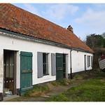 La maison du pêcheur. thumbnail