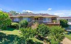9 Kanangra Drive, Thirroul NSW