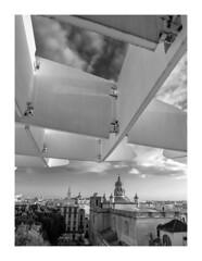 Parasol-Metrosol (jlavila) Tags: 2018 bn bw igjlavila2018 marzo metrosol parasol setas sevilla spain