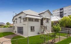 27 Isedale Street, Wooloowin QLD
