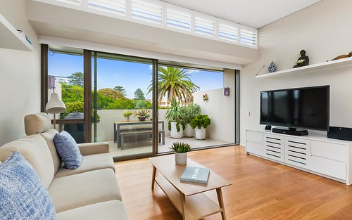 210C/8 The Corso, Manly NSW 2095