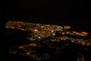 unbenannt-6 (Jason Gehring) Tags: mystery plane sky night city travel dark black window light view viewfromabove birdseyeview skyline buildings cityscape building