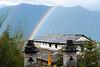 PRMM3250.jpg (martinpmayer) Tags: sadhu street himalaya sagarmatha berge fishtail blue tourismus pokhara kathmandu trekking people nepal mounteverest colors sightseeing mountains tourism blau farben