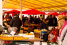 Get your fish! (J.R. Rondeau) Tags: fishmarket fish market rondeau italy croatia split canoneos tamron2875 photoshopelements10 sjet sjet2018