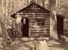 Elkmont Log Cabin (Dave Reasons) Tags: greatsmokymtns cabin log gsmnp tennessee elkmont