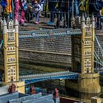 Lego Tower Bridge thumbnail