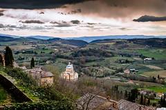 Montepulciano_08749 (eulel) Tags: italien italy montepulciano toskana tuscany toscana