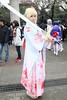 MiNe-M5_101-2363UG (MiNe (sfmine79)) Tags: taiwan cosplay fancyfrontier winter rainy 台灣 台北 gps fatestaynight canoneosm5 canonefm1855mmf3556isstm photo