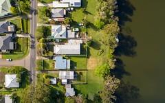 33 Newport Road, Dora Creek NSW