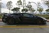"Lamborghini, Aventador LP750-4 ""Super Veloce"", Central, Hong Kong (Daryl Chapman Photography) Tags: t13823 lamborghini aventador lp7504 superveloce italian hongkong china sar canon 5d mkiii sigma f14 35mm art carspotting carphotography auto autos automobile automobiles"