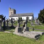 St. Trillo's Parish Church thumbnail