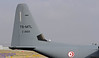 Z21122 LMML 18-05-2018 (Burmarrad (Mark) Camenzuli Thank you for the 11.7) Tags: airline tunisia air force aircraft lockheed martin c130j30 hercules registration z21122 cn 382v5758 lmml 18052018