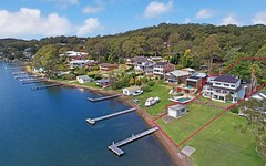 116-118 Skye Point Road, Coal Point NSW