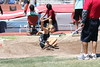 AIA State Track Meet Day 3 872 (Az Skies Photography) Tags: aia state track meet may 5 2018 aiastatetrackmeet aiastatetrackmeet2018 statetrackmeet may52018 run runner runners running race racer racers racing athlete athletes action sport sports sportsphotography 5518 552018 canon eos 80d canoneos80d eos80d canon80d high school highschool highschooltrack trackmeet mesa community college mesacommunitycollege arizona az mesaaz arizonastatetrackmeet arizonastatetrackmeet2018 championship championships division ii divisionii d2 finals triple jump girls triplejump girlstriplejump triplejumpgirls jumper jumping jumps field event fieldevent
