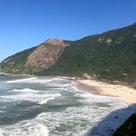 Prainha, Rio de Janeiro thumbnail