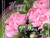 6881FC3E-F3F8-49C9-A9D6-DFE9FE1B6FB3 (sherrywestart) Tags: sherrywestart sherrywestphotography sherry sherrywest photo photograph photographer image color dogital ipad happy otehrsday happymothersday mother mom iloveyou love flowers floral bouquet roses carnations font calligraphy handwriting modern traditional apple ecard free greeting greetingcard send design