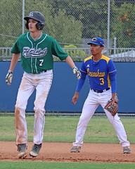 M215765A (RobHelfman) Tags: crenshaw sports baseball highschool losangeles pola portoflosangeles