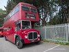 Swansea Bus Museum 2018 05 20 #21 (Gareth Lovering Photography 4,000,423) Tags: swansea swanseabusmuseum buses bus museum transport southwalestransport south wales heritage vintage olympus penf 918mm garethloveringphotography