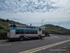 Swansea Bus Museum 2018 05 20 #35 (Gareth Lovering Photography 4,000,423) Tags: swansea swanseabusmuseum buses bus museum transport southwalestransport south wales heritage vintage olympus penf 918mm garethloveringphotography