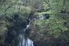 IMG_4371_1 (Rorals) Tags: loch landscape scotland lochlomand trossachs water waterfall longexposure