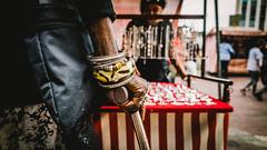 Liberdade Sp (artestencivax20) Tags: artestenciva street streetphotography saopaulo liberdade ricoh ricohgr old hands feira color cotidianos