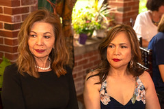 Aguilar Wedding-19 (AndrewBlunck) Tags: friends family gather celebrate andre cathys wedding gramercy mansion may 4 2018