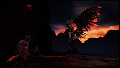 God of War_20180521141013 (DavinAradit) Tags: god of war kratos atreus ps4 2018 leviathan axe valkyrie santa monica studios 4