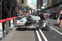 IMG_8662 (Elvert Barnes) Tags: 2017 newyorkcitynewyork newyorkcityny nyc newyorkcity2017 nyc2017 june2017 25june2017 gaypride gaypride2017 sunday25june2017nycgaypridetrip streetphotography2017 streetphotography newyorkcitystreetphotography nycstreetphotography2017 before47thnycgaypride2017parade assembly47thnycgaypride2017parade motorcyclistsassembly47thnycgaypride2017parade 47thnycgaypride2017 newyorkcitygaypride nycgaypride nypd nypd2017 cops cops2017 police police2017 newyorkcitypolicedepartment newyorkcitypolicedepartment2017 nypd47thnycgaypride2017parade nypdmotorcycleunit nypdmotorcycleunit2017